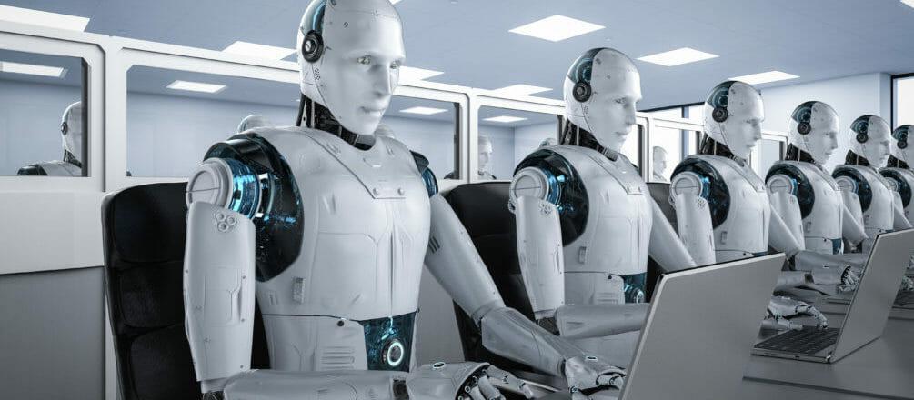 autodailer_robot